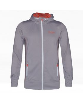 Performance Hoodie Men