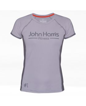 Performance Shirt Women